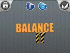 Balance It! HD Lite 1.2.0 Screenshot