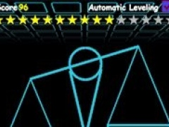Balance Keeper 1.1 Screenshot