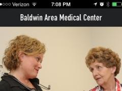 Baldwin myHealth 1.2.2 Screenshot