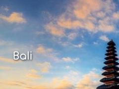Bali Indonesia Hotel Booking Search 1.0 Screenshot