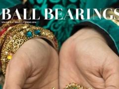 Ball Bearings Magazine 1.0.3 Screenshot