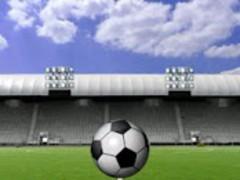 Ball Dribble - Soccer Juggle 2.2.9 Screenshot