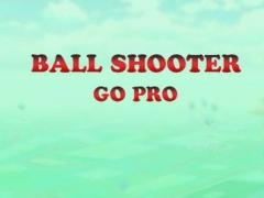 Ball shooter gopro: Can knockdown Strike game 1.0 Screenshot