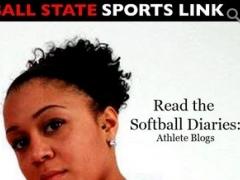 Ball State Sports Link 5.6.1 Screenshot