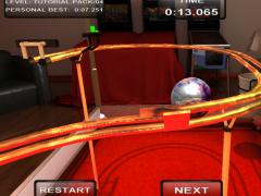 Ball Towers 1.1 Screenshot