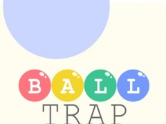 Ball Trap 1.0 Screenshot