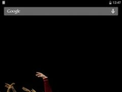 Ballet Live Wallpaper 3.6.0.0 Screenshot