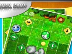 Balliland HD 1.01 Screenshot