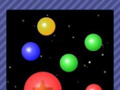 Ballmox - HTML5 1.97 Screenshot