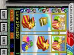 Balloon Blitz Slot Machine 1.10 Screenshot