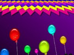 Balloon Mania 1.4 Screenshot