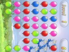 Balloon 1.10 Screenshot