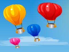 balloons link 1.0 Screenshot