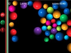 Ballorama 1.96 Screenshot