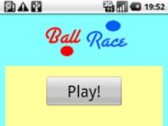 BallRace 1.0 Screenshot