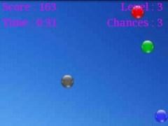 Balls Collector 1.0.6 Screenshot