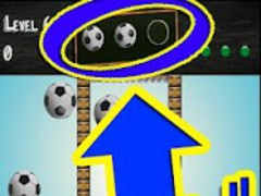 Balls Smasher 1.1 Screenshot