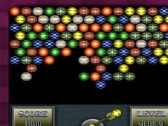 Balls! 1.1 Screenshot