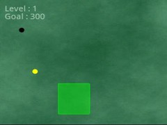 Balltrap Zone 1.0 Screenshot