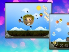 Bally Lemon Jump 5.0 Screenshot