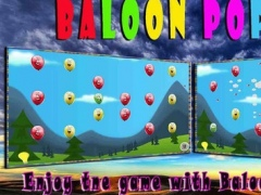 Baloon Poppers 1.0 Screenshot