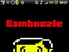 Bamboozle - Trivia Quiz Game 1.0 Screenshot