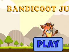 Bandicoot Jungle World 3D 1.2 Screenshot