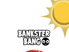 Bankster Bang: A Adrenaline Stickman Shooting Game 1.0 Screenshot