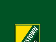 Bankstown Sports Hockey Club 1.2 Screenshot
