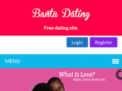 best free dating site for serious relationships over 40