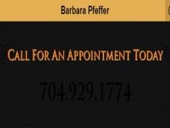 Barbara Pfeffer 1.34.48.238 Screenshot