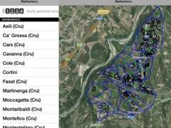 Barbaresco Wine Map Free 1.03 Screenshot