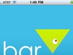 BarCards Lite 1.1 Screenshot