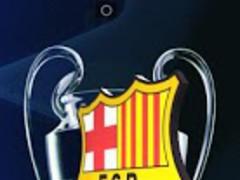 Barcelona 3D Live Wallpaper 1.1 Screenshot