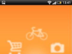 Barcode scanner, best price 1.3.52 Screenshot