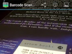 Barcode Scanner+ (Plus) Free Download
