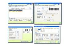BarCodLabGen 1.34 Screenshot