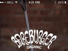 Bareburger 2.4.25 Screenshot
