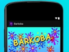 Barkoba2 1.3 Screenshot
