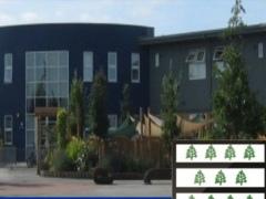 Barlows Primary School 1.0 Screenshot