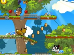 Barn Animal Escape Free - Good Game for Boy , Girl-s and Stylish Kids 4 Screenshot