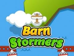 Barn Stormers 1.0 Screenshot