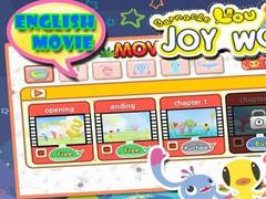 [Barnacle LOU] Joy World 2.6 Screenshot