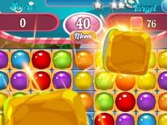 Baron Candy Legend - Salad Dessert Pink 7 Screenshot