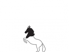Baroque Horse 1.0 Screenshot