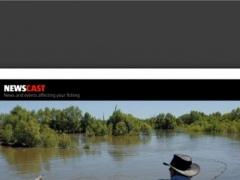 Barra Bass & Bream 4.3 Screenshot