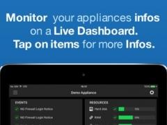 Madison : Barracuda ng vpn client mac download