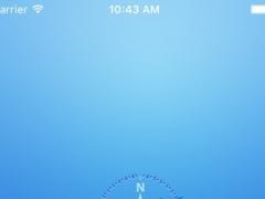 Barracuda Safe Browser 3.0 Screenshot