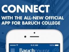 Baruch College 3.0 Screenshot