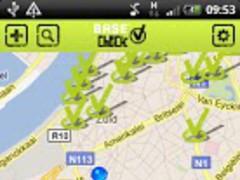 BASE CHECK 1.3 Screenshot